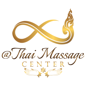 @Thai Massage Center